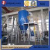 Chinese Herbal Medicine Extract Spray Dryer
