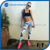 Fitness Sporting Leggings Women Workout Pants Summer Sporter Skinny Camouflage Women Leggings