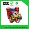 China Supplier Custom Logo Printed Adhesive Packing Tape