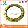 Cat70b Slewing Ring, Cat 70b Swing Ring, 70b Bearing Circle