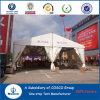 Cosco Aluminium Wedding Tent