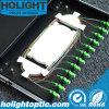 12 Ports ODF Fiber Optical Patch Panel