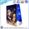 High Quality Custom Kraft Paper Bags for Christmas