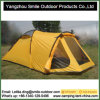4 Person Waterproof Cover Luxury Custom Family Camping Tent