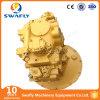 Caterpillar Hydraulic Pump for 244-8477 E325c E325cl Hydraulic Pump
