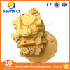 Part No 244-8477 E325c E325cl Hydraulic Pump