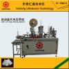 Medical Mask Earloop Welding Machine