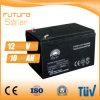 Futuresolar Lead Acid Battery 12V 10ah Solar Panel Rechargeable Battery