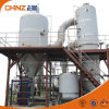 Industrialmvr Forced Circulation Evaporator Equipment Manufacturer