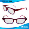 Fashion High Quality Made in China Acetate Reading Glasses