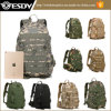Tactical Gear Outdoor Hunting Pack Combat Army Military Backpack Hot
