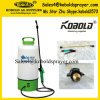 Ce Certificated 12L Electric Garden Sprayer