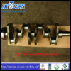 Engine Crankshaft for Cat 3304 & 3306