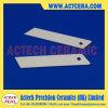Zirconia/Zro2 Ceramic Cutter Ceramic Blade