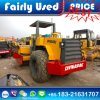 Used 12 Ton Dynapac Compactor Dynapac Ca30d Road Roller