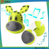 Novel Donkey Portable USB Mini Bluetooth Speaker GEIA-072