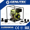 2inch 3inch 4inch Diesel Transfer Water Pump for Agricultural Irrigation