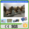 Full Automatic New Cement Paper Bag Making Machine