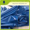 High Strength PVC Coated Fabrics Tarpaulin Heavy Duty Tarps Tb041