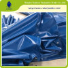 High Strength PVC Coated Fabrics Tarpaulin Tb041