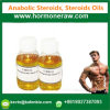 Injectable Tren Test 225 Body Building Nandro Test 225