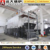 6000kg 6ton Per Hour 1.6MPa Pressure Coal Fired Reciprocating Grate Steam Boiler