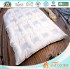 Summer Use Micro Fiber Duvet White Synthetic Quilt