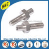 SUS304 Thread Stud Bolt for Automotive