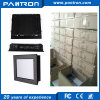 10.4 inch Embedded Panel PC with CPU D525 Dual Core