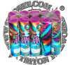 Double Bomb (M) Fireworks Toy Fireworks Lowest Price