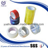 for Office Used No Bubbles Acrylic Packing Tape