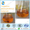 Finished Injectable Tren Anabolic Steroid Trenbolone Hexahydrobenzyl Carbonate for Bodybuilding Thc