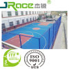 Excellent Quality Sports Surface for Basketball/Tennis/Badminton and Volleyball Court