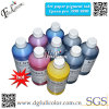 Printer Ink 11 Colors Water Based PRO 9900 7900 Pigment Ink