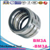 Mechanical Seals Bm3aØ Bm3a