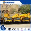 16ton Lifting Crane Qy16g. 5 Truck Crane Price