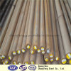 SAE5140/40Cr/1.7035/SCR440 Alloy Steel for Mechanical/Special Steel