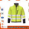 100% Polyester Oxford Thermal Parka Winter Warm Jacket Waterproof