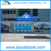 10X10 Pop up Canopy Tent for Advertisement Aluminum