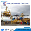Portable Bitumen Mixing Plant Qlb20