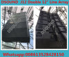 """Hot-Sale J12 Double 12"""" Three-Way Line Array for Concert"""