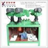 Fine Lapping Watch Polishing Machinery