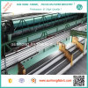 High Speed Forming Fabric for Paper Machine