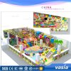 Farm Theme Small Indoor Soft Playground
