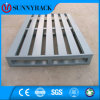 1200X1000 Warehouse Storage EU Standard Steel Pallet
