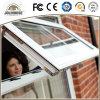 Cheap UPVC Top Hung Windows for Sale