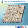 Marble/Granite/Travertine/Quartz Decorative Stone Honeycomb Composite Panels
