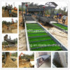 Alluvial Gold Processing Trommel Gold Mining Equipment for Sale
