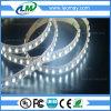 Super Brightness SMD3528 LED Strips 24VDC 9.6W 720LM LED List