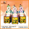 Hot Sale Lucky Chicken Children Amusement Game Machine for Kids' Playground